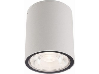 NOWODVORSKI LAMPA BALKÓN 9108 EDESA LED