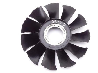 FAST FT56007 Fan