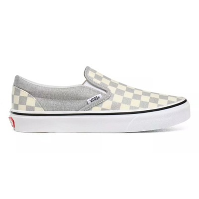 Vans CLASSIC SLIP ON LITE IB8 CHECKERBOARD r.44.5