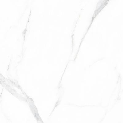 керамогранит CALACATTA GRIS Instagram девять ,6X59,6 Мрамор блеск сорт . И