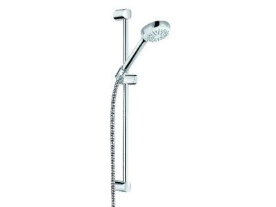 Sprcha - Sprchová súprava KLUDI LOGO 1S L 600 mm 6816005-0