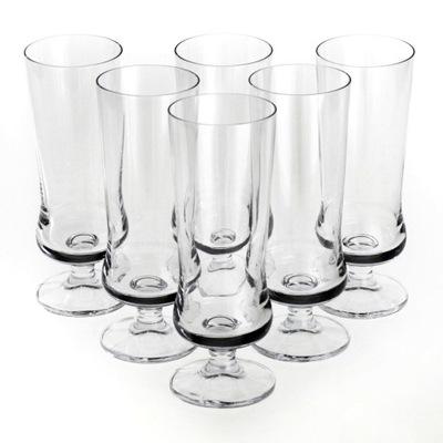 Pokale стакана для пиво напиткам  Avant-Garde