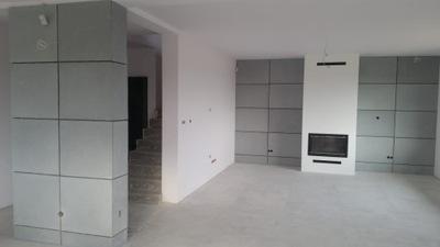 бетон Архитектурный Диска бетонные 90x60x1,5