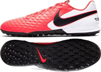 BUTY NIKE LEGEND 8 ACADEMY TF AT6100-606 r.44