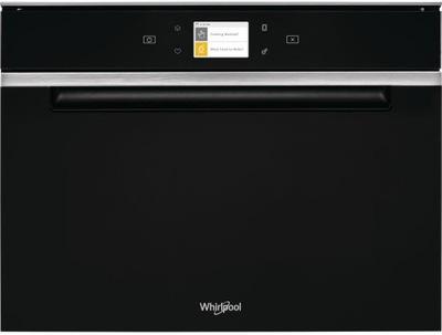Микроволновая печь  W9I MW261