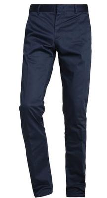 CALVIN KLEIN oryginalne spodnie r. 28/34