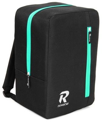 Рюкзак  ??? самолета сумка багаж 40x20x25 RYANAIR