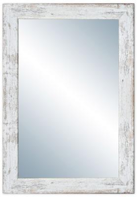 ManufakturaRam зеркало в раме 120x60 Сосна антиквариат
