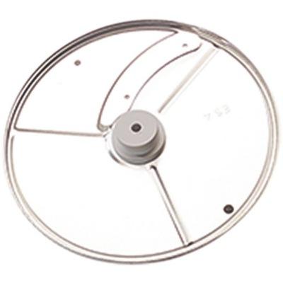 диск пластыри 3 ММ?-175ММ ROBOT COUPE 714013