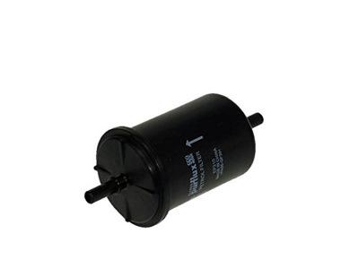 Фильтр paliwa марки Purflux EP210 Военторга