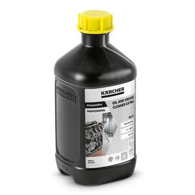 RM 31 ASF Aktywny środek czyszczący KARCHER 2,5L