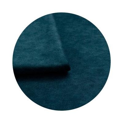 Шелби Ткань instagram Материал мебели Ноль ,5 мб