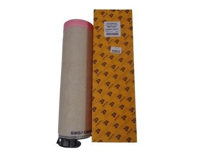 фильтр воздуха ВНУТР JS190 двигатель js200 580/12021 ORG