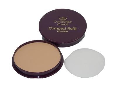 Constance Carroll Compact Puder 5. DAYDREAM II