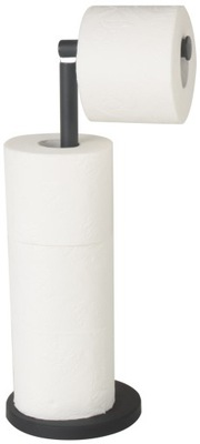 Instagram Стенд туалет вешалка бумага туалет запас
