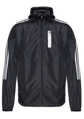 Kurtka Adidas Orginals COLORADO wiatrówka zebra w Ubrania