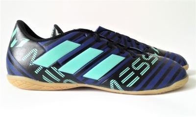 Adidas Nemeziz Messi Tango 17.4 IN Junior CP9224