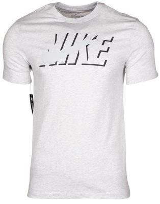 koszulka NIKE NSW TEE SZNL CORE9 BQ0719 100