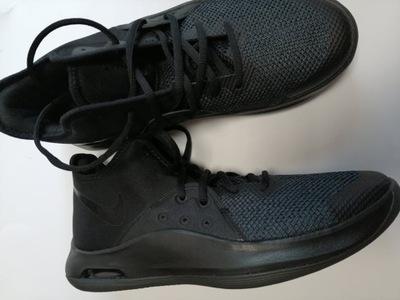 NIKE wysokie męskie buty sportowe MEGA!!! r 37,5
