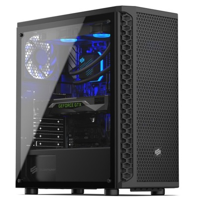 Torba HP Prelude Top Load 15.6 WirelessMouseBundle Torby