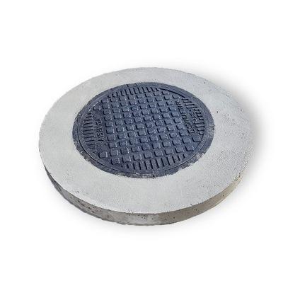 Młodzieńczy Pokrywa betonowa - Allegro.pl - Więcej niż aukcje. Najlepsze CU02