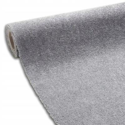 ковролин ковер shaggy супер мягкая ?? размер