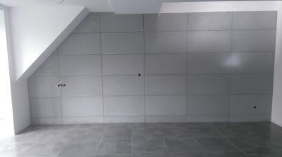 бетон АРХИТЕКТУРНЫЙ ?? производителя 24