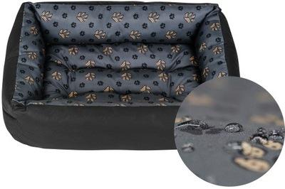 логово собака диван 95 X 75 водонепроницаемые лапки