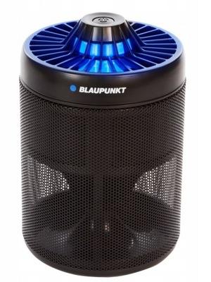 BLAUPUNKT BP-GIKLED08 Lampa owadobójcza komárov