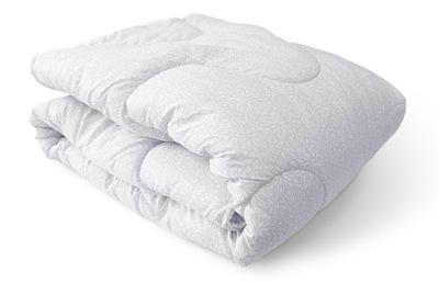 Одеяло антиаллергическое 140х200 Vesta 4 времена года