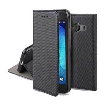 Etui do Samsung Galaxy Grand Prime SM-G531F