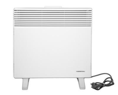 Радиатор электрический конвектора Thermoval TX 1000W