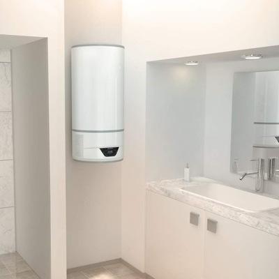 Ohrievač vody, tepelné čerpadlo LYDOS HYBRID 80V HIT