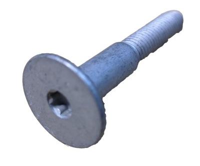 TORX śruba wkręt do podłogi sklejki naczepa KRONE