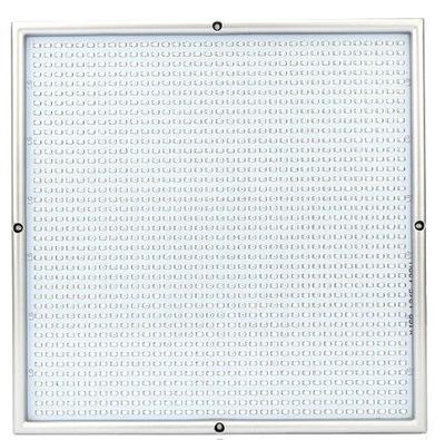 LED RÁSŤ LAMPA PRE PESTOVANIE HYDROPONICZNEJ 120W 1365