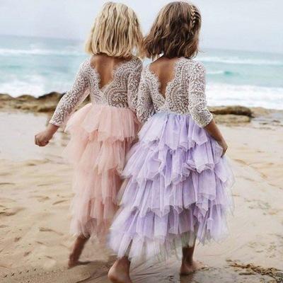 a0acdb7b9f Sukienki dziecięce dla dzieci w wieku 4 lata + - Allegro.pl