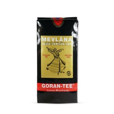 ??? черная листовой Mevlana Горан 500? Турция