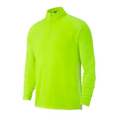 Bluza NIKE Portugalia zielona size M
