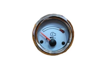 Индикатор температуры Воды JCB 3CX 704/50099