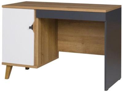 Мебель молодежные системные MEMONE рабочий стол
