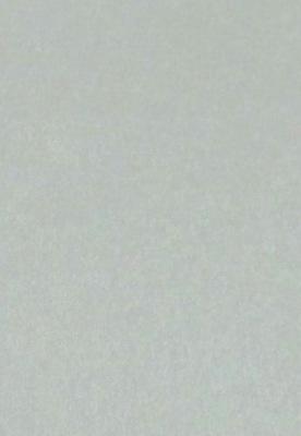 войлок 1мм ok150g/м2 A4 жесткая Серый