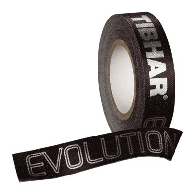 Taśma Tibhar Evolution 12mm 5 metrów