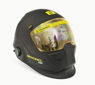 Козырек сварочный шлем маска Esab SENTINEL A50