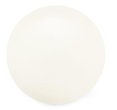 Масса Сахара Глазурь Пластичность- Белый 1000g