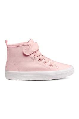 Buty sportowe dla dzieci H&M Allegro.pl