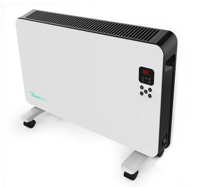 Энергосберегающий обогреватель электрический Thermeco 2квт