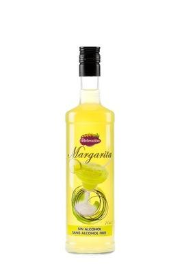 МАРГАРИТА безалкогольный коктейль Ноль % дринк микс