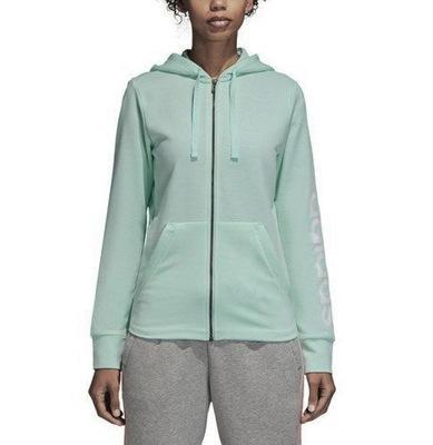 ADIDAS damska bluza sportowa 3 STRIPES 38M