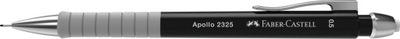 -CASTELL карандаш автоматический Apollo Ноль .5 БЕЛЫЙ