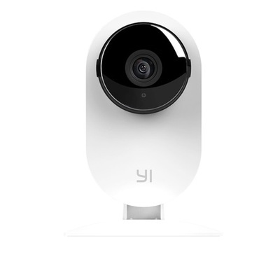 YI Home Камера для мониторинга собака, кошка, домашнее животное